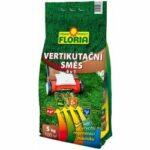 Agro Floria vertikutačná zmes 5 kg