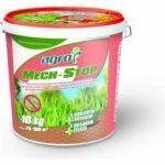 Agro hnojivo Mech - stop 10 kg