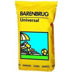 BARENBRUG Barenbrug universal 15 kg