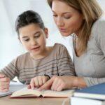 Veľký zoznam výučbových webov a nástrojov pre domácu edukáciu + TIPY na edukačné appky a programy v TV
