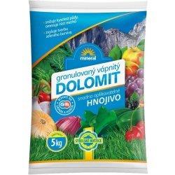 Forestina Dolomitický vápenec 5 kg