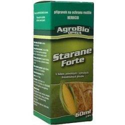 Herbicid STARANE FORTE 60 ml