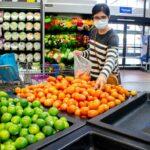 Ako rozumne nakupovať v období korona vírusu?