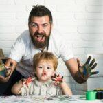 Tipy na spestrenie domácej výučby - kanály na YouTube, čítanie rozprávok, tvorivé a pohybové aktivity
