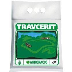 AGRORACIO TRAVCERIT HNOJIVO NA TRÁVNIK 5 kg