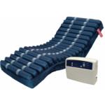 Ako vybrať antidekubitný matrac a pre koho je určený