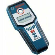 Bosch GMS 120 Professional 0.601.081.000