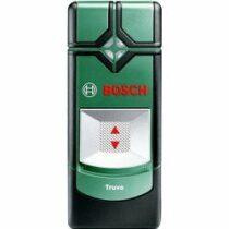 Bosch Truvo 0603681221