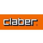Claber závlahy - logo