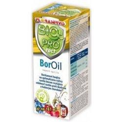 Floraservis BOROIL HNOJIVO 50 ml