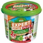 Forestina Expert hnojivo na trávu forte PLUS 10 kg
