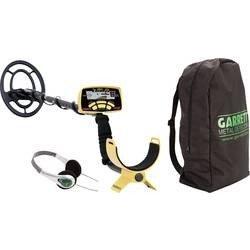 Garrett ACE 250 99 269