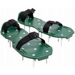 GEKO G72070 Sandále na prevzdušnenie trávnika