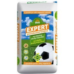Grass EXPERT START/tráv 25kg