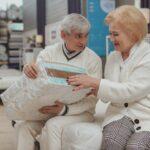 Ktoré matrace sú vhodné pre seniorov a na čo nezabudnúť pri výbere?