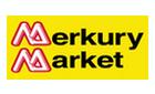 MerkuryMarket.sk