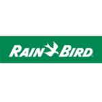 Rain Bird závlahy - logo