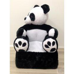 Smyk 2v1 Panda