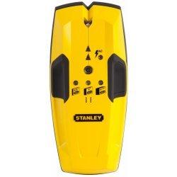 Stanley S150