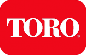 Závlahy TORO - logo