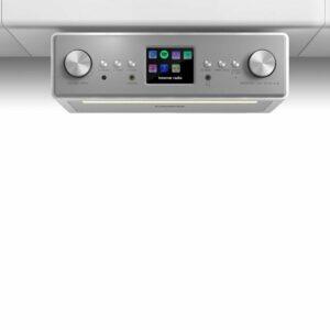 Connect Soundchef kuchynské rádio