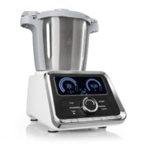 GrandPrix kuchynský robot