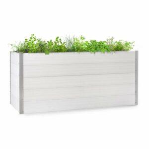 Nova Grow záhradný záhon