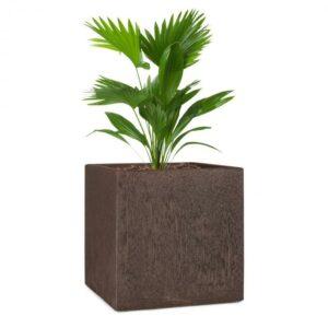 Solid Grow Rust kvetináč