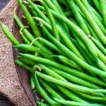 Ako správne sadiť a pestovať fazuľu + tipy na prevenciu pred škodcami
