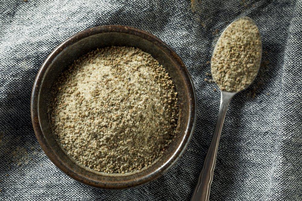 Zelerová soľ