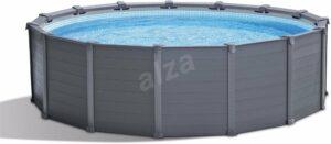 Intex SET 4,78 × 1,24 m – Bazén | Alza.sk