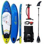 Paddleboard Aqua Marina Beast 2019