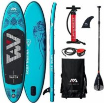 Paddleboard Aqua Marina Vapor 2019