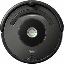 Robotický vysávač iRobot Roomba 676 WiFi