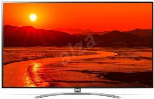 75″ LG 75SM9900PLA – Televízor | Alza.sk