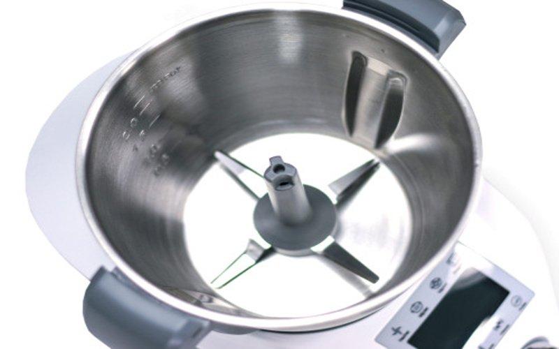 Mixovacia čepeľ Delimano Compact Cook