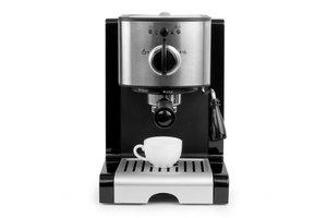 Automatické espresso