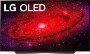 55″ LG OLED55CX – Televízor | Alza.sk