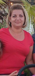 Lucia Jakubičková