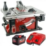 Milwaukee M18 FTS210 121B (AKU)
