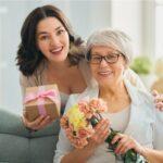 Darčeky pre mamu - čím potešiť najdôležitejšiu osobu vo vašom živote