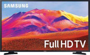 32″ Samsung UE32T5372A – Televízor | Alza.sk