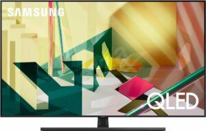 55″ Samsung QE55Q70TA – Televízor | Alza.sk
