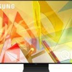 Veľké porovnanie 9 najlepších televízorov - test a recenzie 2021 - najlepšie ustáli Samsung a LG + ako si vybrať televízor