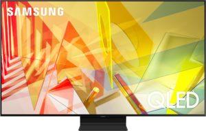 55″ Samsung QE55Q90TA – Televízor | Alza.sk