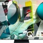 Samsung QE65Q950TS