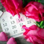 Darček na Valentína - tipy pre všetkých zamilovaných, ale aj slobodných