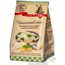 Liana Universal Mix plv bezlepková univerzálna zmes na múčne jedlá 1000 g