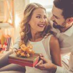 Originálne tipy a nápady na darček pre manželku