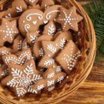 Ako pripraviť chutné mäkké medovníky nielen na Vianoce (aj bezlepkový recept) + rozhovor